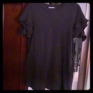 LUSH Size M  Dress / Long Top Your Choice